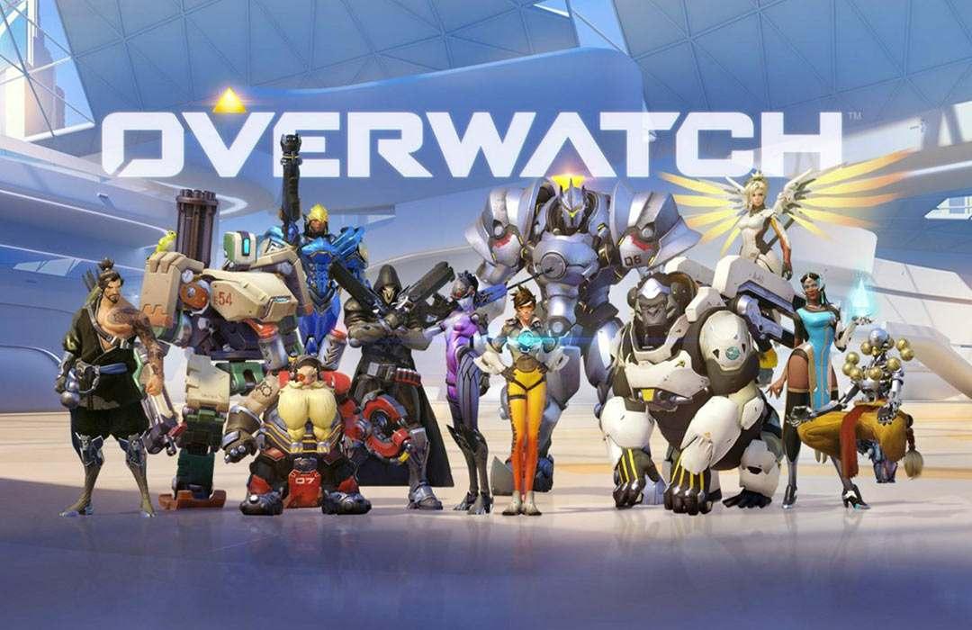 overwatch-1550740179.jpg