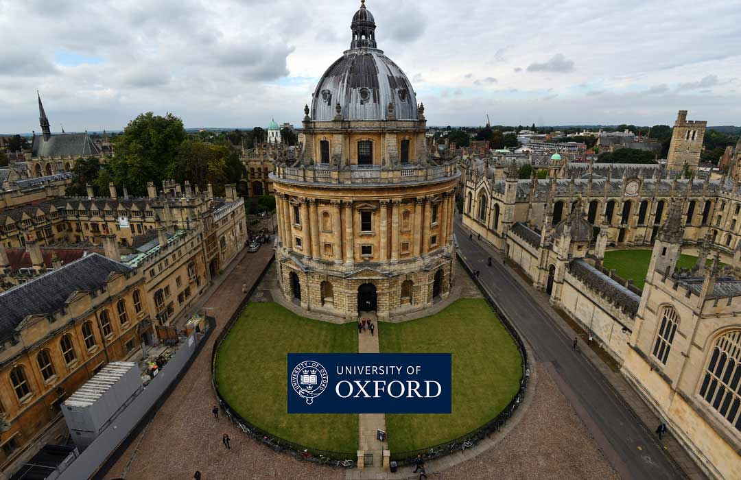 oxford-universitesi-1546871147.jpg