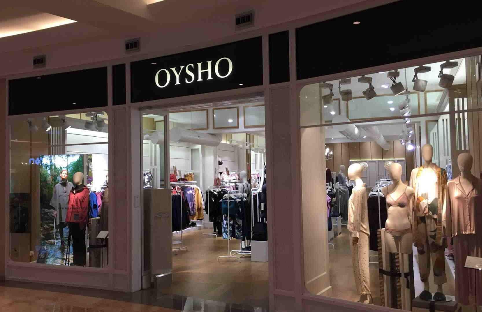 oysho-1555317532.jpg