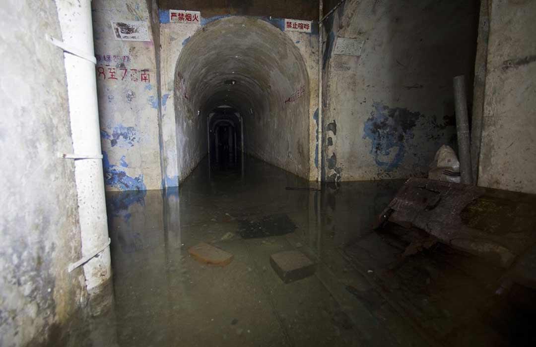 pekin-yeralti-sehri-1546870304.jpg