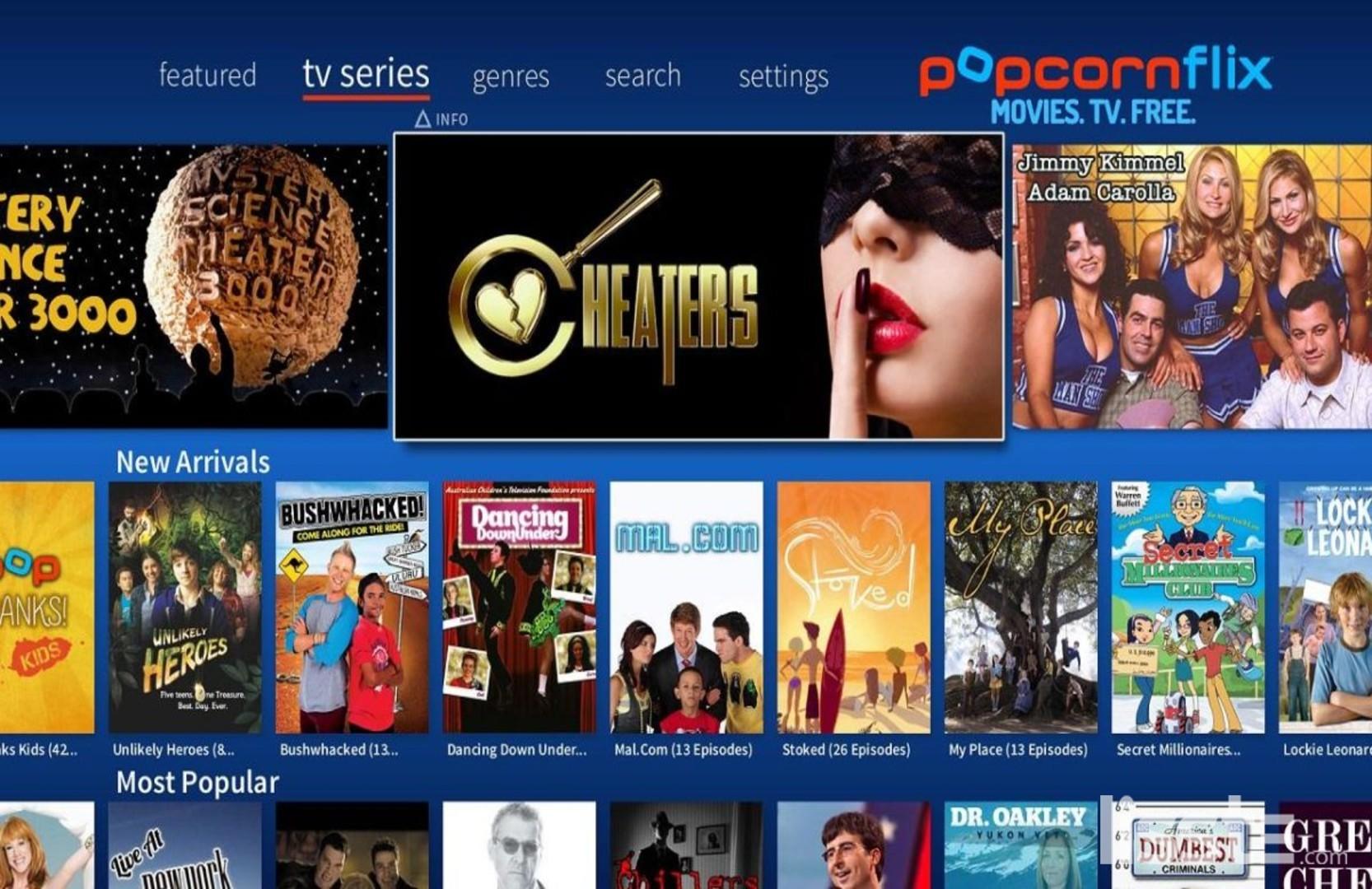 popcornflix-1587905523.jpg