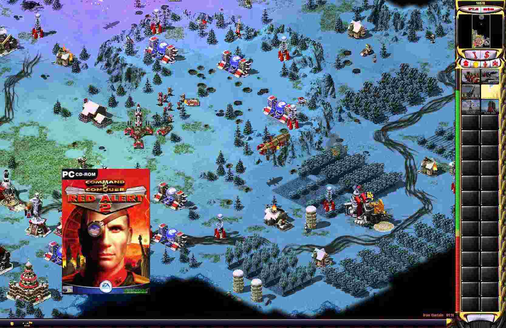 red-alert-command-conquer-1554898663.jpg