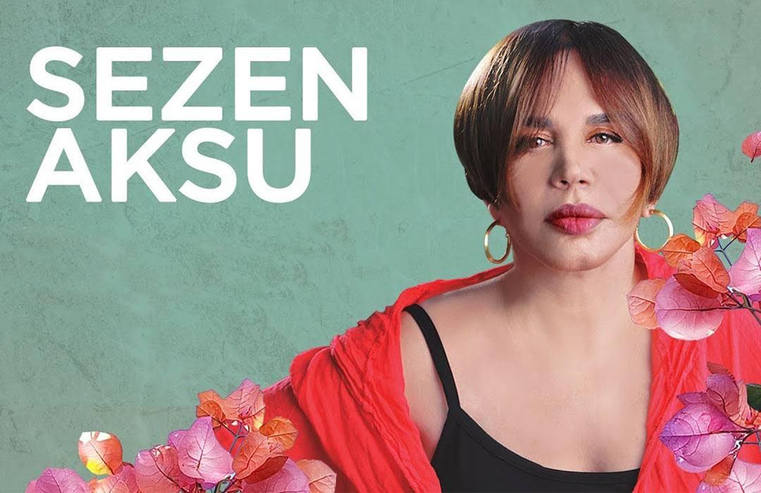 sezen-aksu-1551181094.jpg