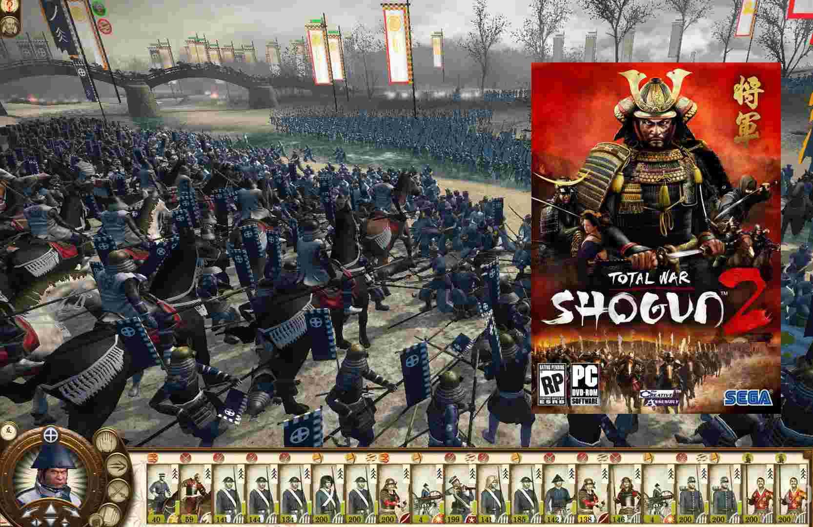 shogun-total-war-1554899452.jpg