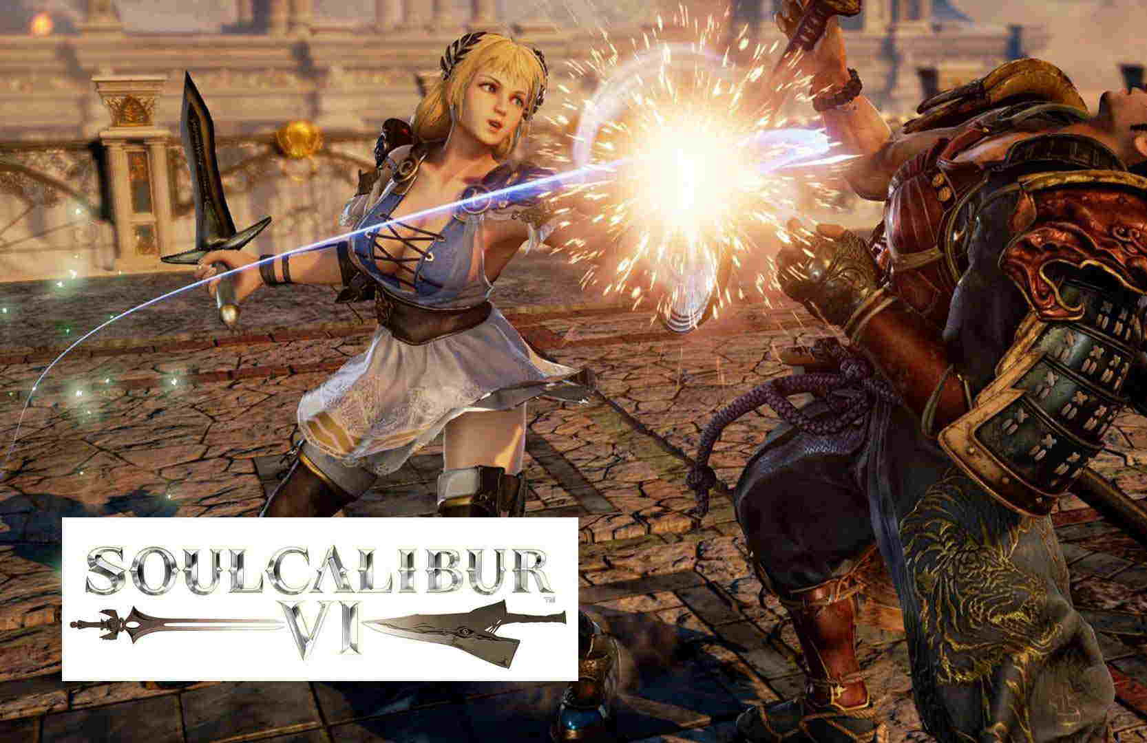 soul-calibur-1556109982.jpg