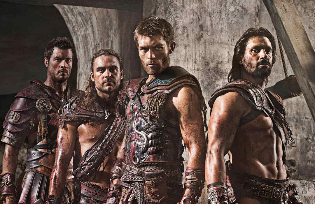 spartacus-1552486687.jpeg