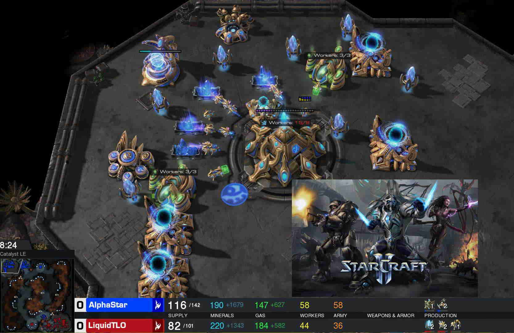 starcraft-2-1554899262.jpg