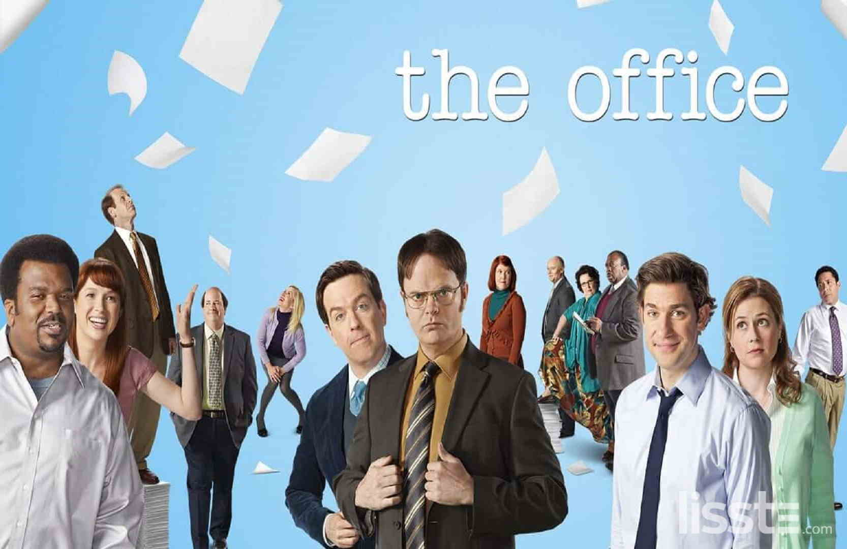 the-office-not-leaving-netflix-until-2021-1567107366.jpg