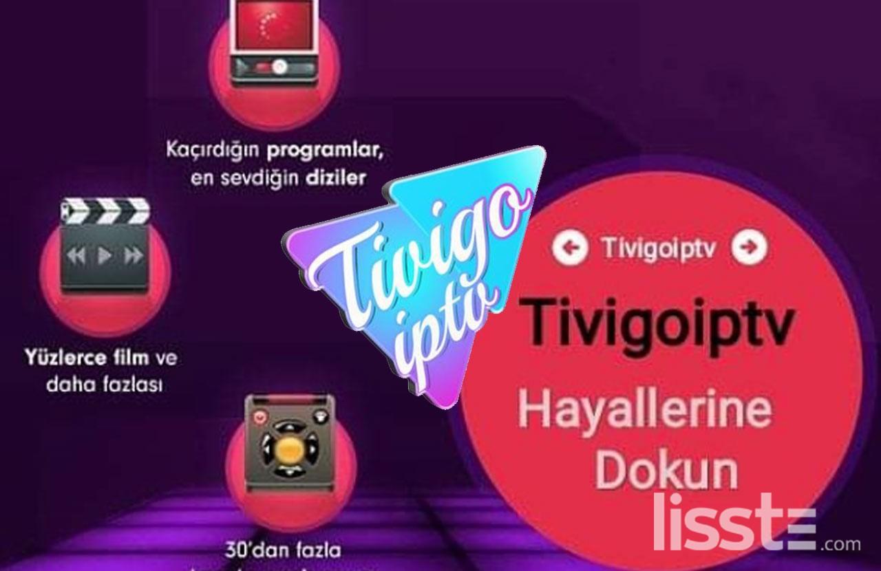 tivigo-1600610123.jpg