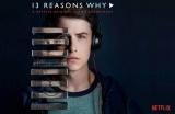 13-reasons-why-13-neden-1564686694.jpg