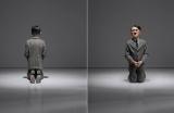 Adolf-Hitler-1559227112.jpg