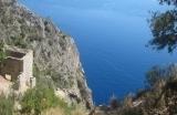 Afkule-Manastiri-1-960x510-1567006627.jpg