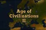 Age-of-Civilizations-1590425981.jpg