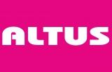 Altus_Kare_Logo-1588422491.jpg