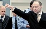 Anders-Breivik-1559227210.jpg