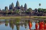 Angkor-Wat-tapinagi-1554906516.jpg