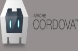 Apache_Cordova-1610228459.png