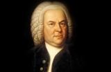Bach-1551702859.jpg
