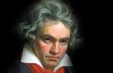 Beethoven-1547736970.jpg