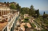 Belmond-Grand-Hotel-Time-Sicilya-1554368363.jpg