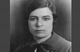 Benal-Arıman-İlk-kadın_Milletvekili_-1552819068.jpg