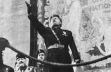 Benito-Mussolini-1559227248.jpg