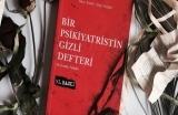 Bir-Psikiyatristin-Gizli-Defteri-Gary-Small-Gigi-Vorgan-1567101901.jpg