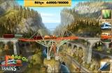 Bridge-Constructor-1590425998.jpg