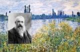 Claude-Monet-1558600194.jpg