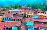 Cumalikizik-renkli-evler-1567289858.jpg