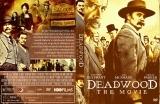 Deadwood-the-movie-dvd-cover-1567110562.jpg
