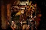 Firefly_poster-e1461747561985-735x400-1567087989.jpg