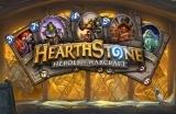 Hearthstone-Heroes-of-Warcraft-1559303672.jpg