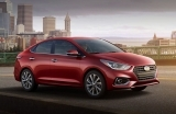 Hyundai-Accent-II-1552486162.jpg