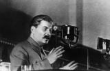 Joseph-Stalin-1559227287.jpg