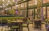 Lou-Cafe-Bistro-Maidan-1569658568.jpg