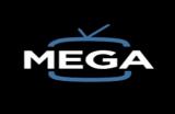 MEGA-1588434403.jpg