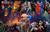 Marvel-vs-Capcom-1556112084.jpg