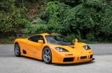 McLaren-F1-1552487760