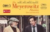 Meyerowitz-Stories-hikayeleri-1566509273.jpg