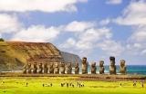 Moai-heykelleri-1554906571.jpg