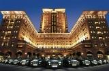 PENINSULA-HOTELS-1558532764.jpg