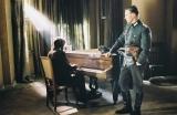 Pianist-1566944863.jpg
