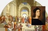 Raffaello-Sanzio-1558600379.jpg