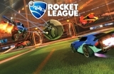 Rocket-League-1559308093.jpg