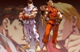 Ryu-and-Ken-1556268784.jpg
