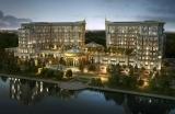ST-REGIS-hotels-1558532688.jpg