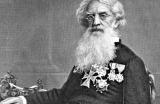 Samuel-Morse-1551173117.jpg