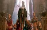 Stargate-1567163653