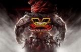 Street-Fighter-1556110889.jpg